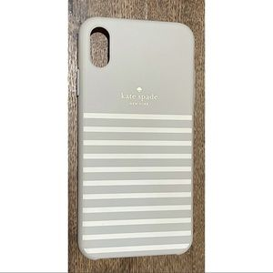 SOLD kate spade iPhone 8 Plus Phone Case